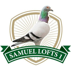 Samuel Lofts