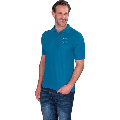 Mens | Ladies Everyday Golf Shirt