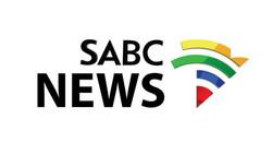 SABC News