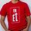 Thumbnail: Unisex  145 T-Shirt
