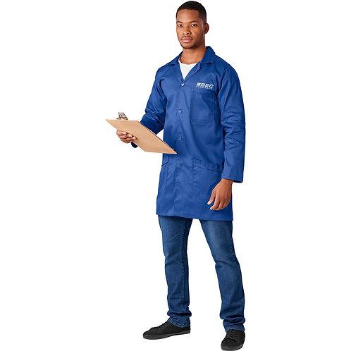 Handyman Dust Coat
