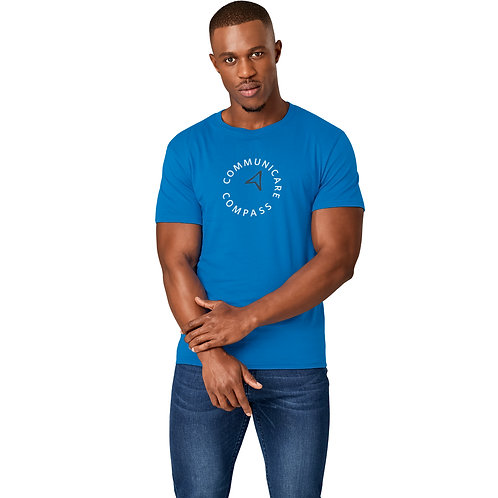 Unisex Super Club 135 T-Shirt