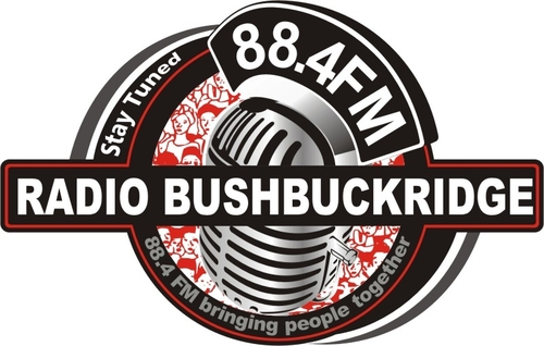 Radio Bushbuckridge