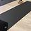 Thumbnail: yogamat zwart