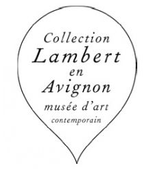 AVT_Collection-Lambert-en-Avignon_3500