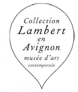 AVT_Collection-Lambert-en-Avignon_3500