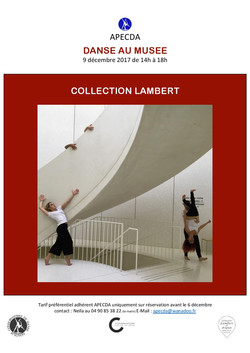 affiche collection-page-001