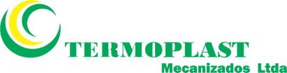 Logo TERMOPLAST ver 2.png
