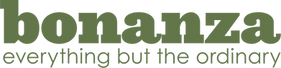 bonanza_hi_res_logo_green.png