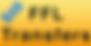 Screenshot 2020-04-28 at 11.13.52 AM.png