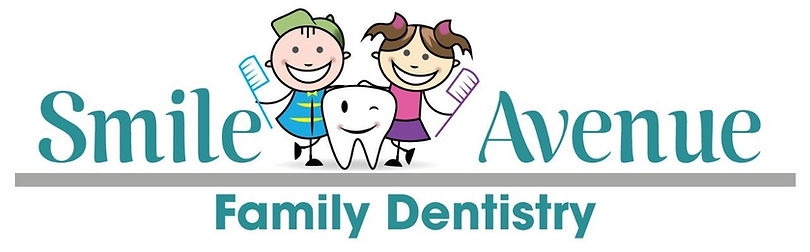 Dentist in centurion