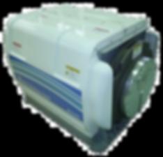 ARG250T