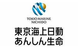 東京海上日動あんしん生命.jpg