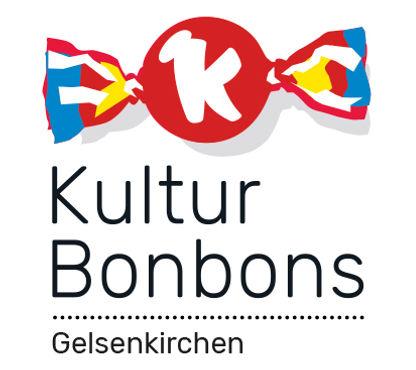 Kulturbonbons_Gelsenkirchen.jpg