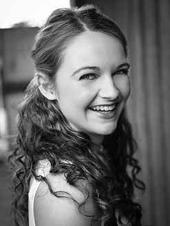 Anna Neary