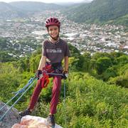 rappel cerro 3.jpg