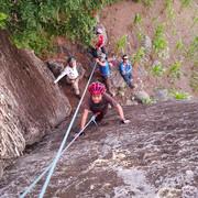 escalada cerro 2.jpg