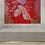 Thumbnail: Red Pantsuit Time
