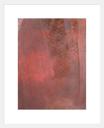 Marylebone abstract art Akvile Les.png