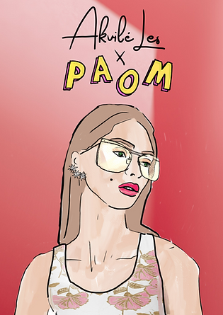 Akvile Les x PAOM_1.png