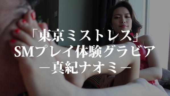 東京ミストレス体験グラビアバナー.jpg