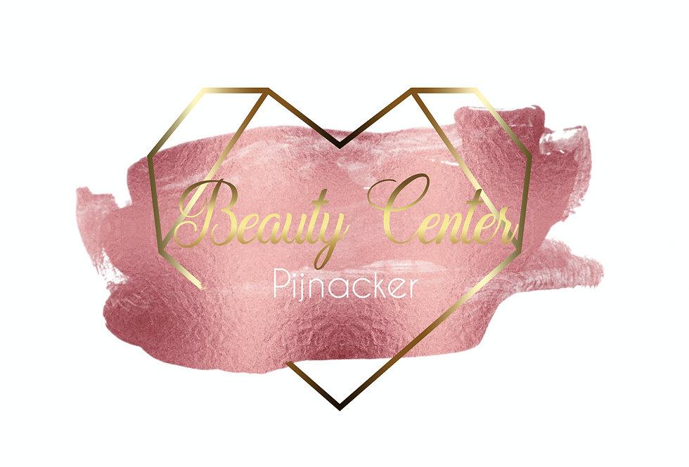 Beauty Center_edited.jpg