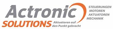 Arctronic.png