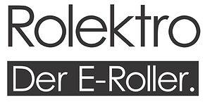 Rolektro_Logo_Page_1.jpeg