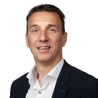 Patrick Nijhoff
