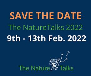 Nture Talks 2022.png