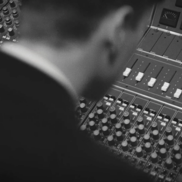 The Great British Sound - Cambridge Audio