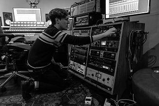 SC PT Recording Session-44.jpg