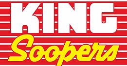 king-soopers-logo.png