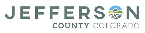 jeffco logo.jpeg