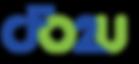 CFO-2U_Logo.png