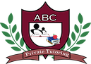 ABC-Tutoring-Logo-Silhouetted.png
