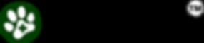 DogSafe TM Logo.png