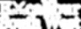 Excalibur white logo 1.png