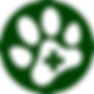 DogSafeUk SW logo, dog first aid