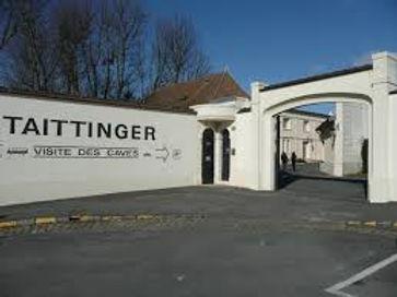 Taittinger_tour.jpg