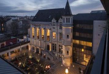 Hotel_de_la_Paix_Reims-300x204.jpg
