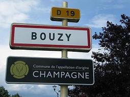 bouzy_champagne-300x225.jpg