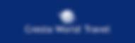 CrestaWorld-logo[25354].png