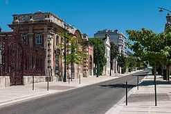 Avenue_de_Champagne_Épernay-300x199.jpg