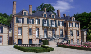 loire pic 3.png