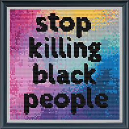 Stop Killing stitched.png