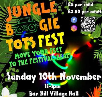 Jungle Fest 3_edited_edited_edited_edited.jpg