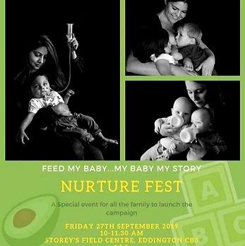 Nurture Fest 2_edited_edited.jpg