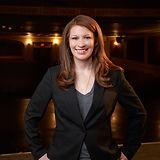 2020-02-28-HUE by Sarah Davidson Orpheum