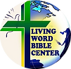 LIVING WORD BIBLE CENTER